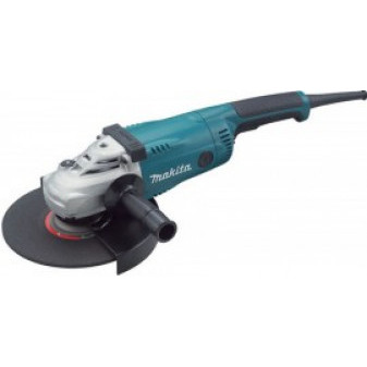 Bruska úhlová 230mm 2200W MAKITA GA9020K