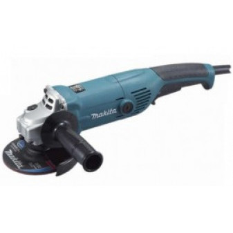Úhlová bruska 150mm 1050W MAKITA GA6021