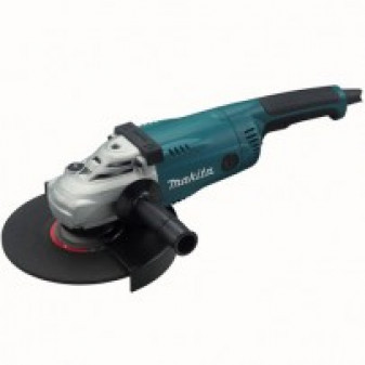 Bruska úhlová 230mm 2200W MAKITA GA9020