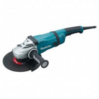 Bruska úhlová 230mm 2600W MAKITA GA9040R