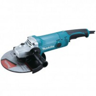 Bruska úhlová 230mm 2000W MAKITA GA9050R