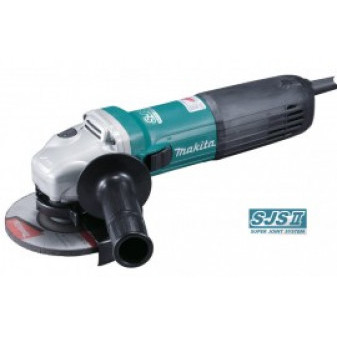 Bruska úhlová 125mm 1100W MAKITA GA5040R