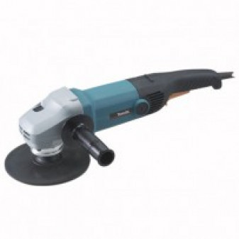 Rotační bruska 180mm 1600W MAKITA SA7000C