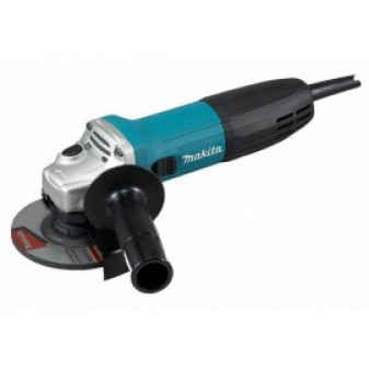Úhlová bruska 115mm 720W MAKITA GA4530R