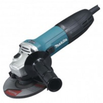 Úhlová bruska 125mm 720W MAKITA GA5030R