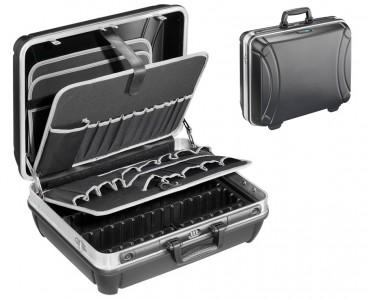 2ff9fb1e43858 Jak vybrat profi kufr na nářadí? Čtěte naše rady a tipy | ALFAVARIA ...