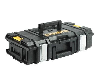 Box na nářadí TOUGHSYSTEM DeWALT 1-70-321