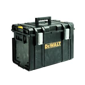 Box na nářadí TOUGHSYSTEM DeWALT 1-70-323