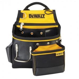 Kapsa na kladivo a hřebíky DeWALT DWST1-75652