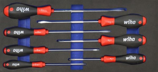 Sada šroubováky WIHA - modul M120