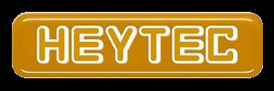 HEYTEC