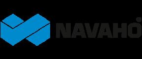 NAVAHO GTR